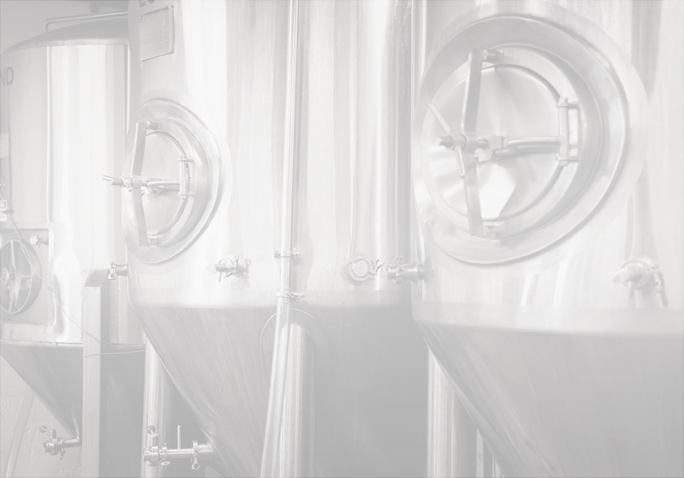 Fermentation monitoring system for craft breweries