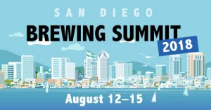 MBAA and ASBC Brewing Summit 2018: Craft beer tools