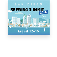 Brewing Summit - Master Brewers Association of the Americas