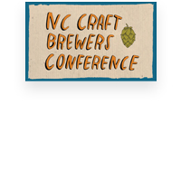 NC Craft Brewers Conference