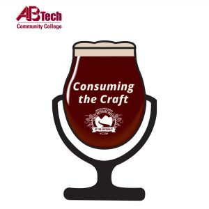 Consuming the Craft Podcast