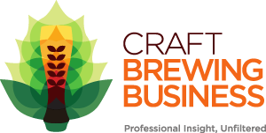 Craft Beer Business - Helping craft breweries businesses growth