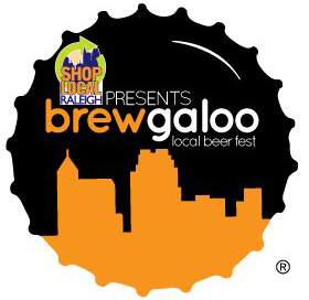 Beer festival - Brewgaloo NC Craft