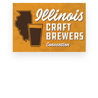 Illinois Craft Brewers Convention