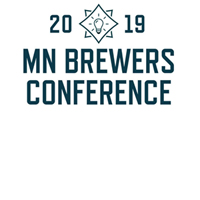 Minnesota Brewers Conference