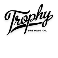Trophy Brewing Co.