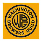 Washington Brewers Guild - Summit