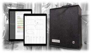 brew-monitor-system-med