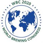 World Brewing Congress 2020