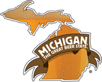 Brewers conference - Michigan Craft Brewers Guild