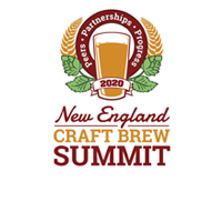 New England Craft Brew Summit