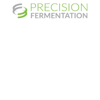 Precision Fermentation logo