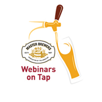 Precision Fermentation - Master Brewers Webinars