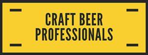 Craft Beer Professionals Facebook Group