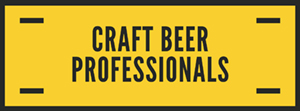 Craft Beer Professionals Facebook Group