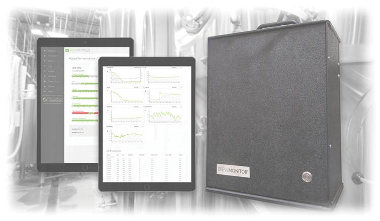 brewmonitor-system-2.0-750x436