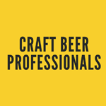 Craft Beer Professionals