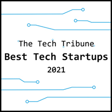 The Tech Tribune: 2021 Best Tech Startups in Durham