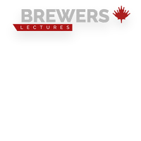 Brewers Lectures - Virtual Event
