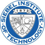 Siebel Institute of Technology - Brewing Education