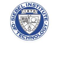 Siebel Institute Logo
