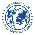 Technical brewing education - WBC Connect 2020