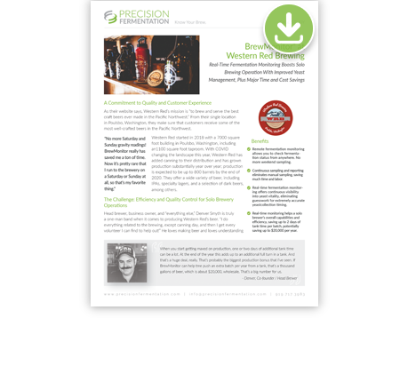 western-red-case-study-download