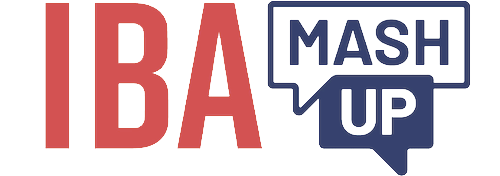 Independent Brewers Association Mash Up