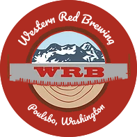 Western Red Brewing